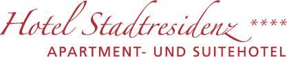 Hotel Stadtresidenz GbR - Logo